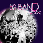 The Big Band Box by Ray Davies