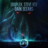 Dark Oceans de Droplex