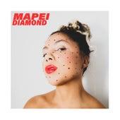 Diamond by Mapei