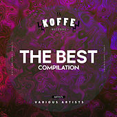 The Best Of Koffe Records de Various Artists