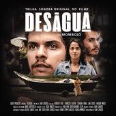 Deságua (Trilha Sonora Original do Filme) de Mombojó