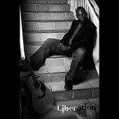 Liberation by Andy Blake