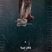 lovesick. (Yoke Lore Remix) by FINLAY