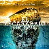 El Escarabajo de Oro by Edgar Allan Poe