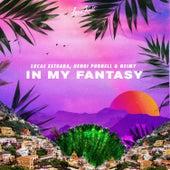 In My Fantasy by Lucas Estrada