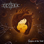Gravity, Pt. I - Ascension by Tethra