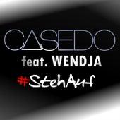 Steh Auf (feat. Wendja) von Casedo
