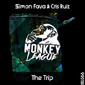 The Trip by Simon Fava