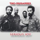 Serious Joy von The Crusaders