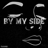 By My Side de Gabriel