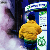 Juug Star by Thurgo Kush