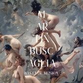 Basta de Música by Martín Buscaglia