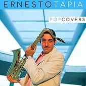 Pop Covers de Ernesto Tapia