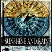 Sunshine and Rain de George Huntley