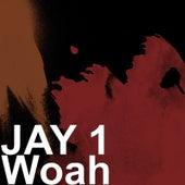 Woah de Jay1