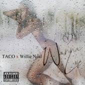 Wanna Love by Taco