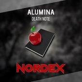 Alumina (Death Note) de Nordex