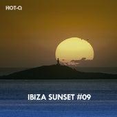 Ibiza Sunset, Vol. 09 by Hot Q