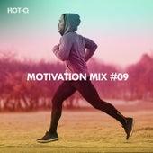Motivation Mix, Vol. 09 de Hot Q