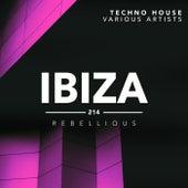 Ibiza de Various Artists