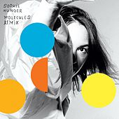 Molecules (Remix) by Sophie Hunger