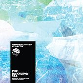 The Unknown Sea (Inspired by 'The Outlaw Ocean' a Book by Ian Urbina) de Christopher Willits