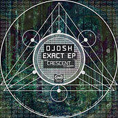 Exact EP by Djosh