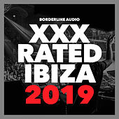 XXX Rated Ibiza 2019 de Various Artists