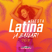 Fiesta Latina 2019: ¡A Bailar! von Various Artists