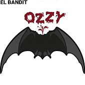Ozzy by Bandit