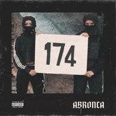 174 de ABRONCA