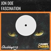 Fascination by Jon Doe
