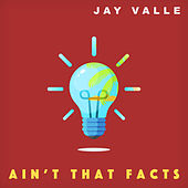 Ain't That Facts by Jay Valle