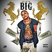 BIG by Polo Don Red