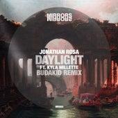 Daylight (Budakid Remix) by Jonathan Rosa