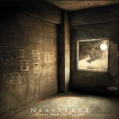 Scenes from the Sublime by Neraterræ