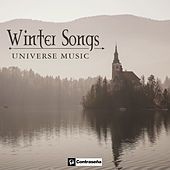 Winter Songs by Universe Music