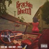 Brackin Thru The Ghetto (Feat. Sada Baby) de Slim 400