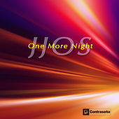 One More Night de Jjos