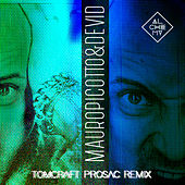 Prosac Remix de Tomcraft