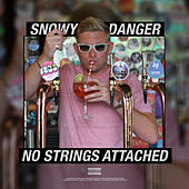 No Strings Attached di Snowy Danger