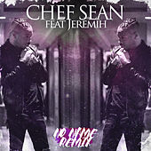 No Name (Remix) [feat. Jeremih] de Chef Sean