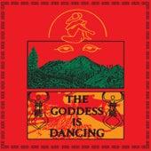 The Goddess Is Dancing de DK
