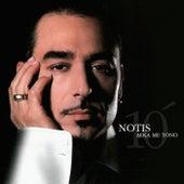 Notis 10 Me Tono - Best Of The Best by Notis Sfakianakis (Νότης Σφακιανάκης)