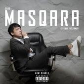 Masqara by Azizbek Aitjanov