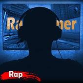 Rap Gamer: Só Quem É Gamer de Dual