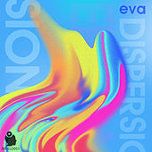 Dispersion de Eva