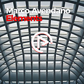 Elements von Marco Avendaño