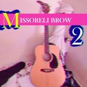2 by Missoreli Brow
