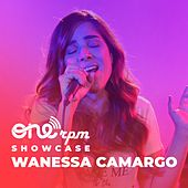 ONErpm Showcase (Ao Vivo) by Wanessa Camargo